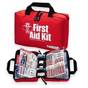 אדיר ערכת עזרה ראשונה - ציוד רפואי,שירות אמבולנסים,תיק החייאה,החייאת SA-07